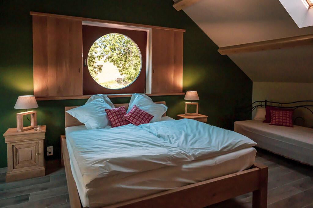 chambre d'hôte Soiron, chambre 2 personnes, b&b Soiron, Guest house Soiron, b&b ardennes